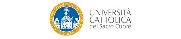 Calendario Unicatt.95a Giornata Per L Universita Cattolica 95a Giornata Per L